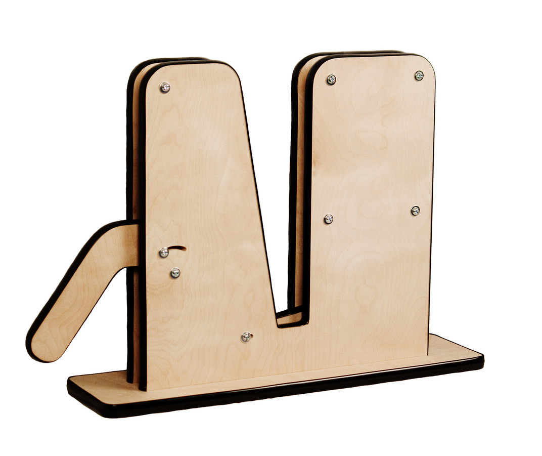 TOOLS / ROUTER JIGS AND TEMPLATES  sc 1 st  Locksets Commercial and residential  entry - mortise and passage ... & DOOR STAND DS1