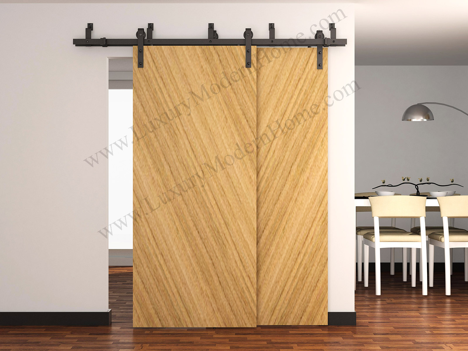 doors choice glass image door interior modern l exemplary
