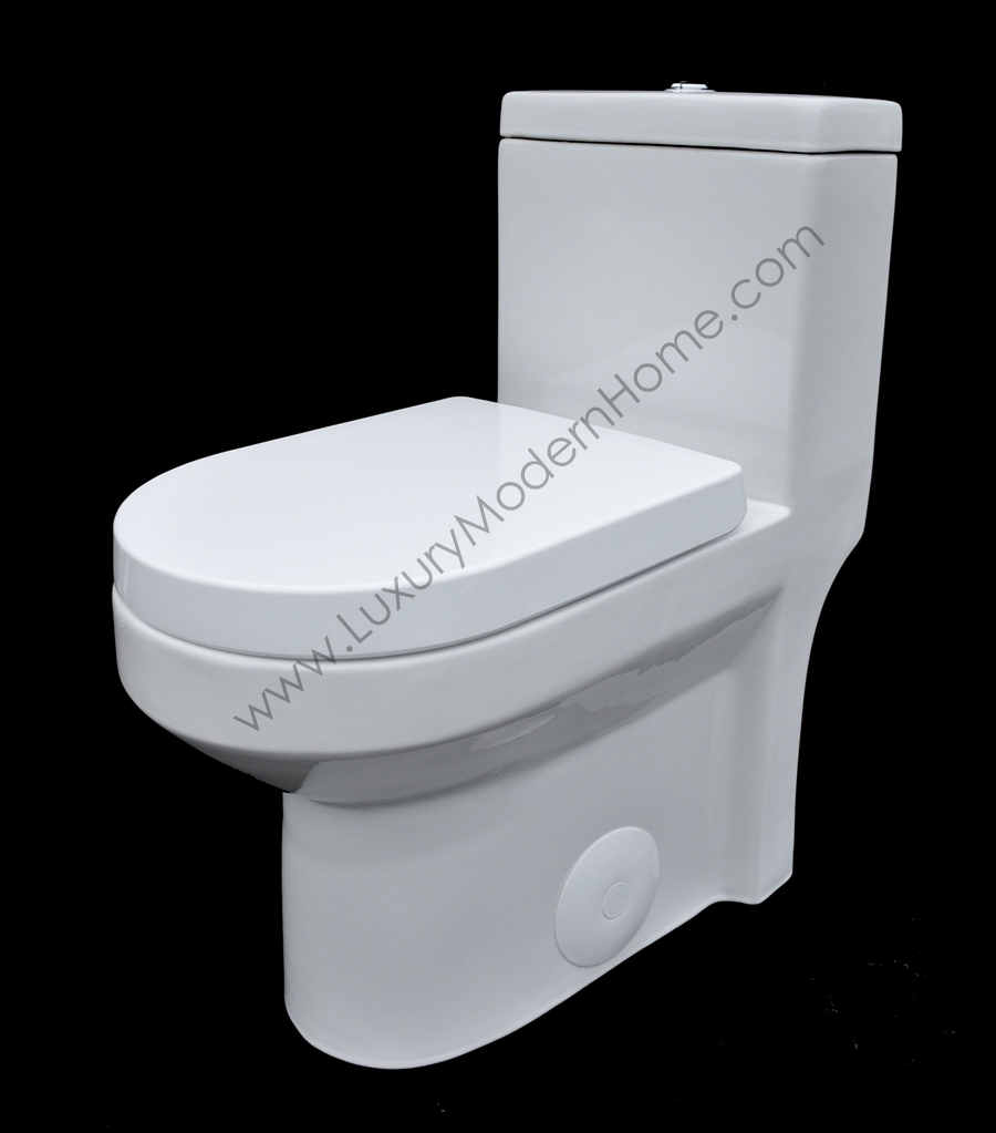 10 inch rough in toilet - 10 Inch Rough In Toilet 17
