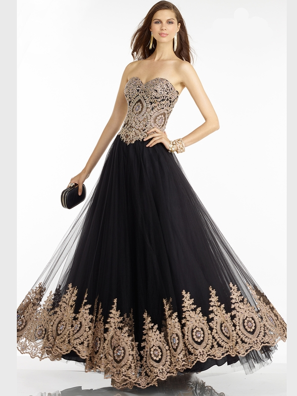 Very Cheap Ball Gowns - Fashion Ideas