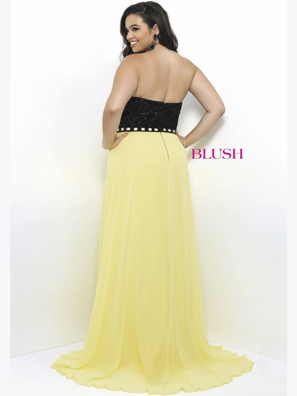 plus size dresses length 30