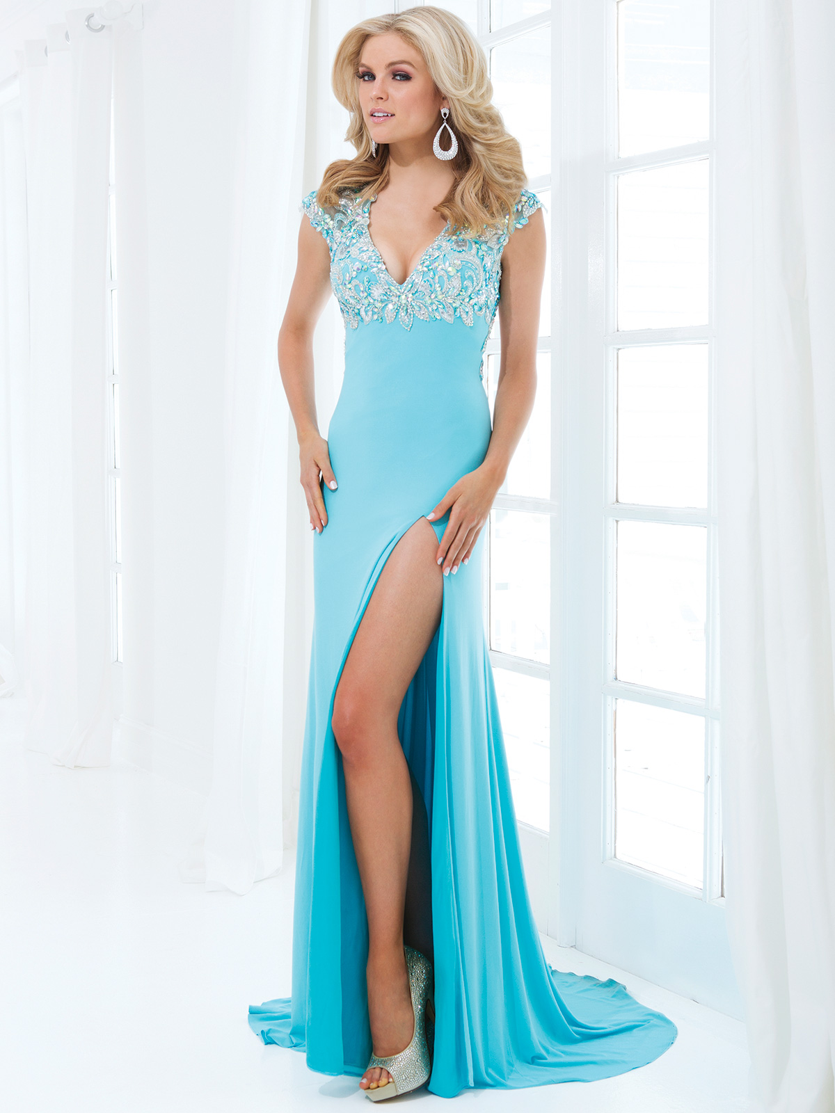 Prom Dresses Archives - Page 144 of 515 - Holiday Dresses