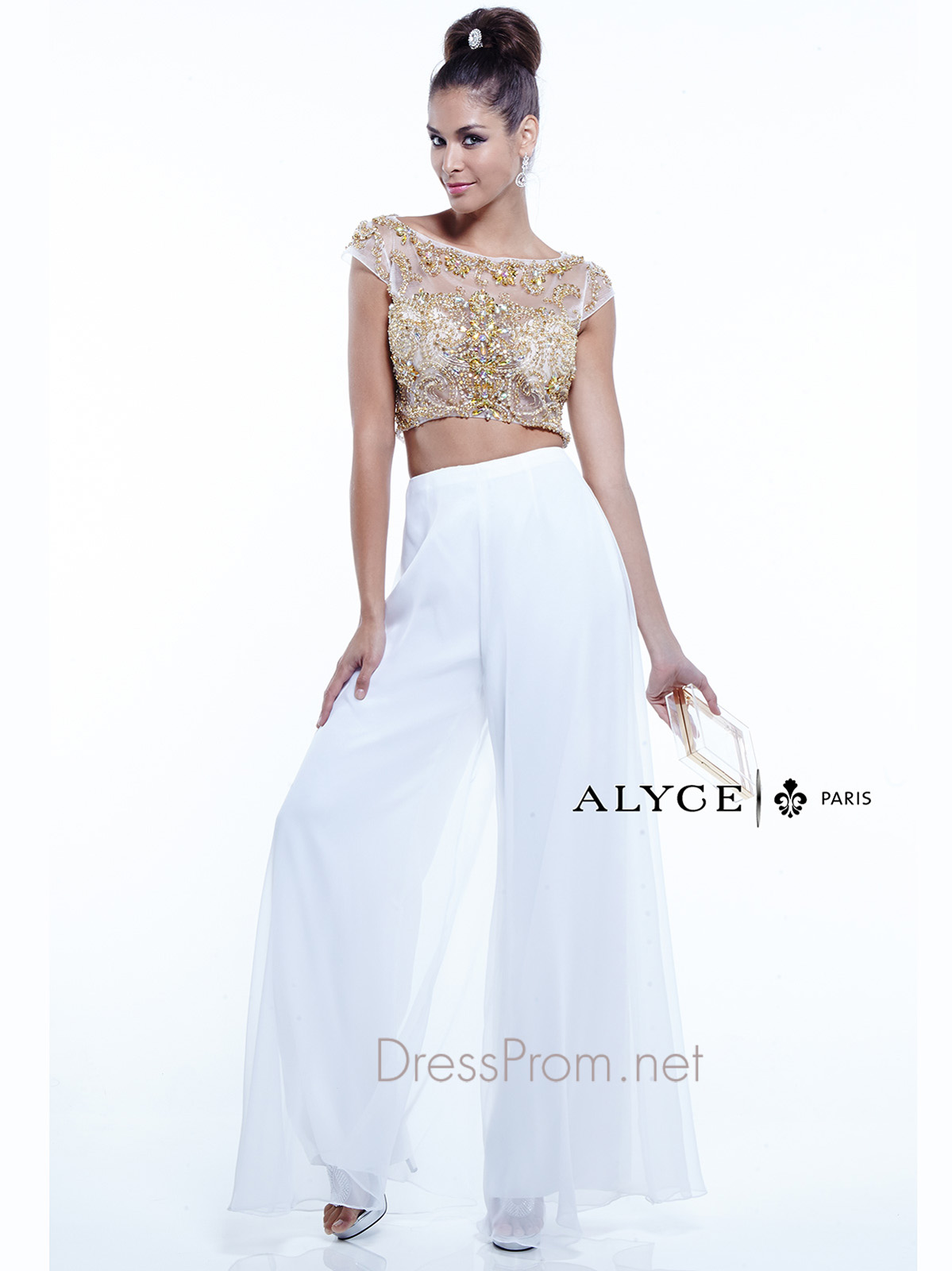 prom dresses and suits_Prom Dresses_dressesss