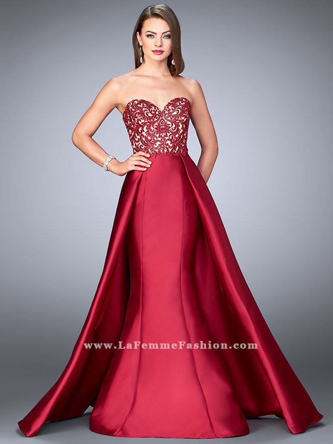 Unique Themed Prom Dresses Collection - Wedding Dress Ideas ...