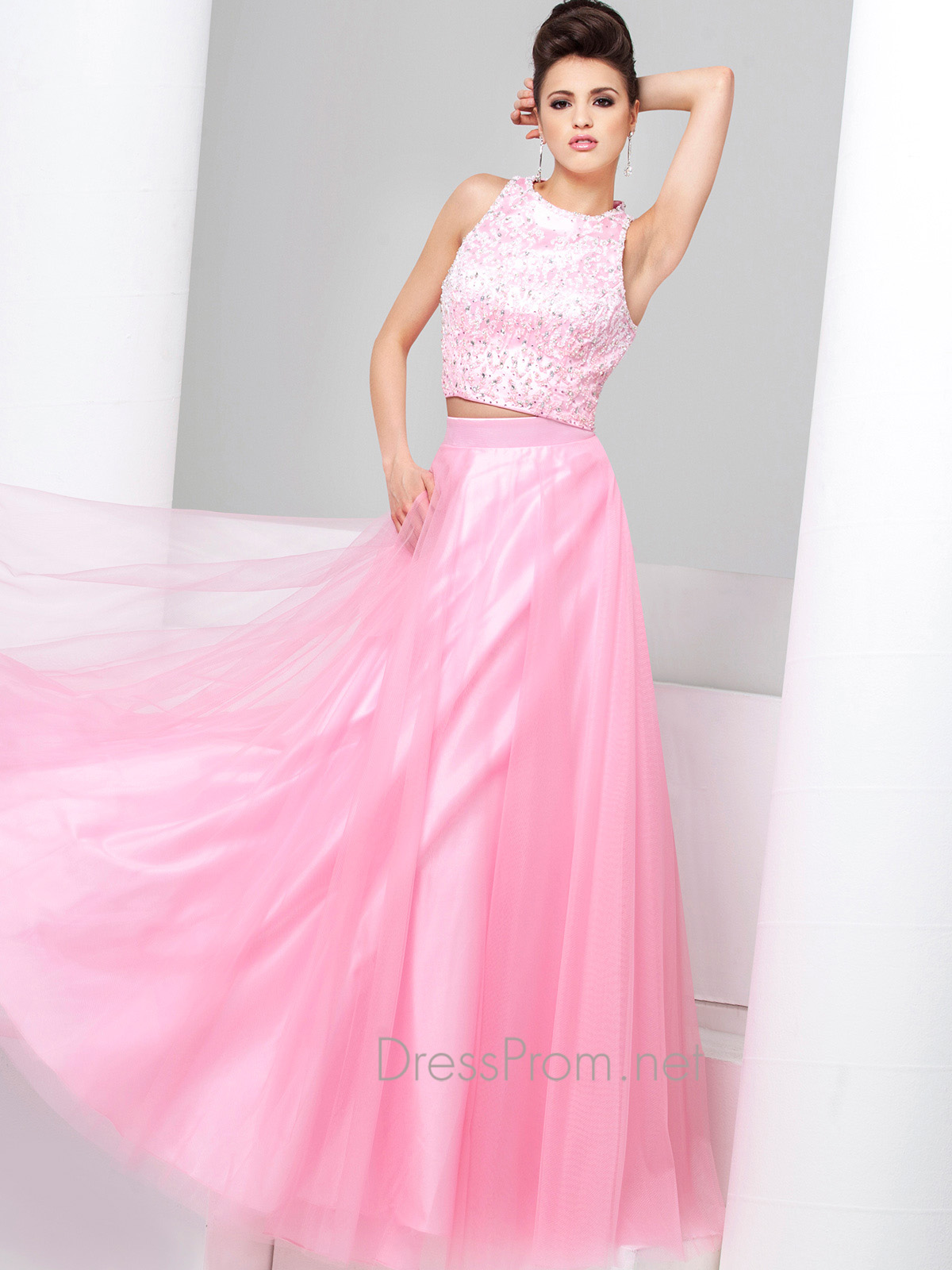 Prom Dresses In Baton Rouge