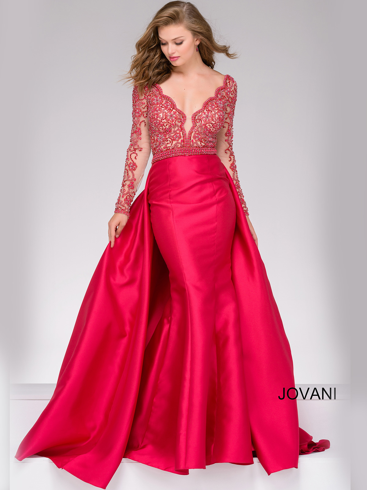 Buy jovani prom dresses