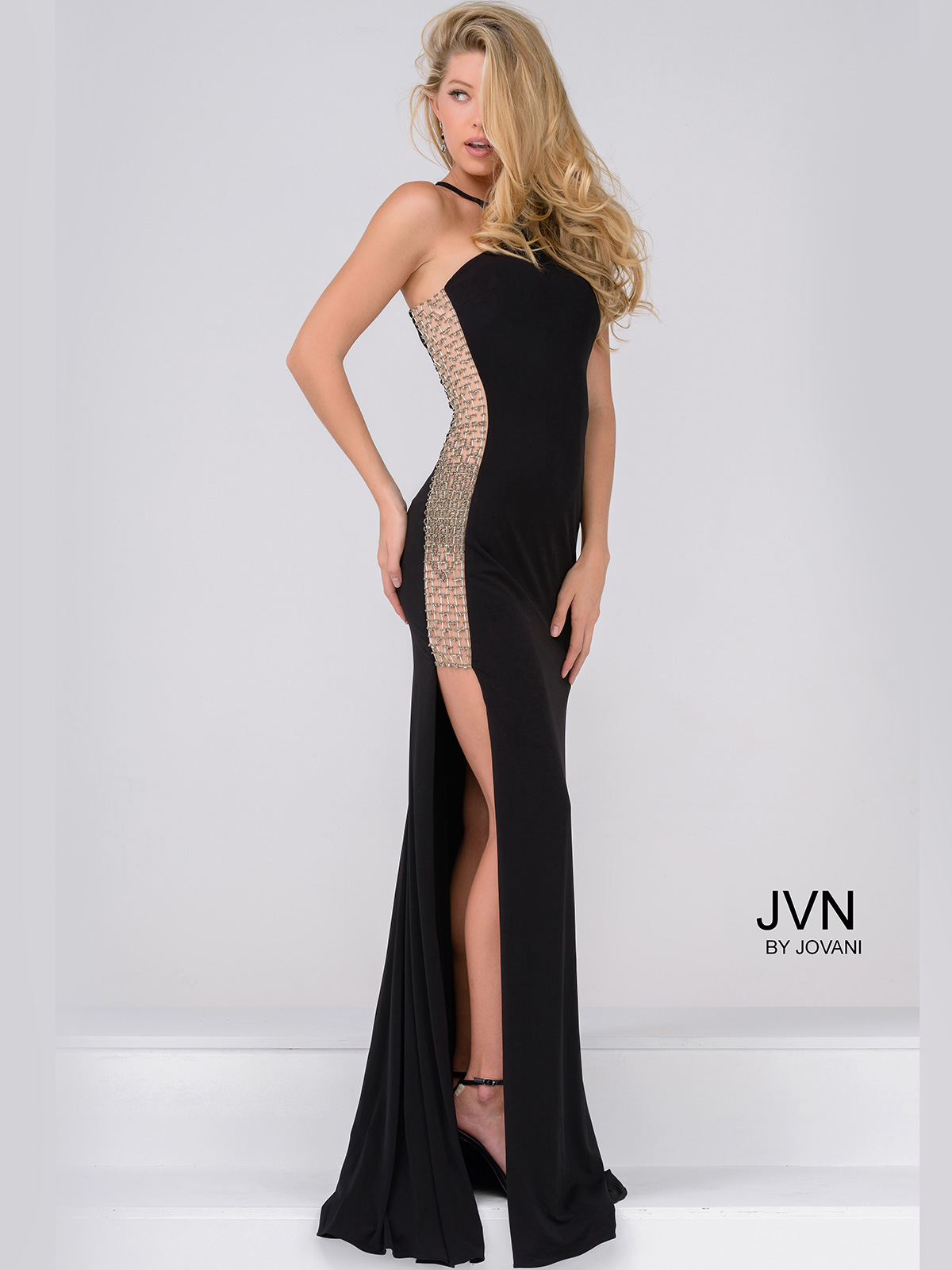 Prom Dresses Made By Jovani 19