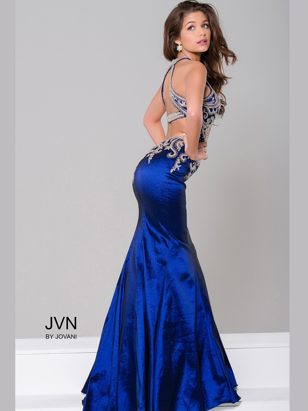Prom Dresses Made By Jovani 15
