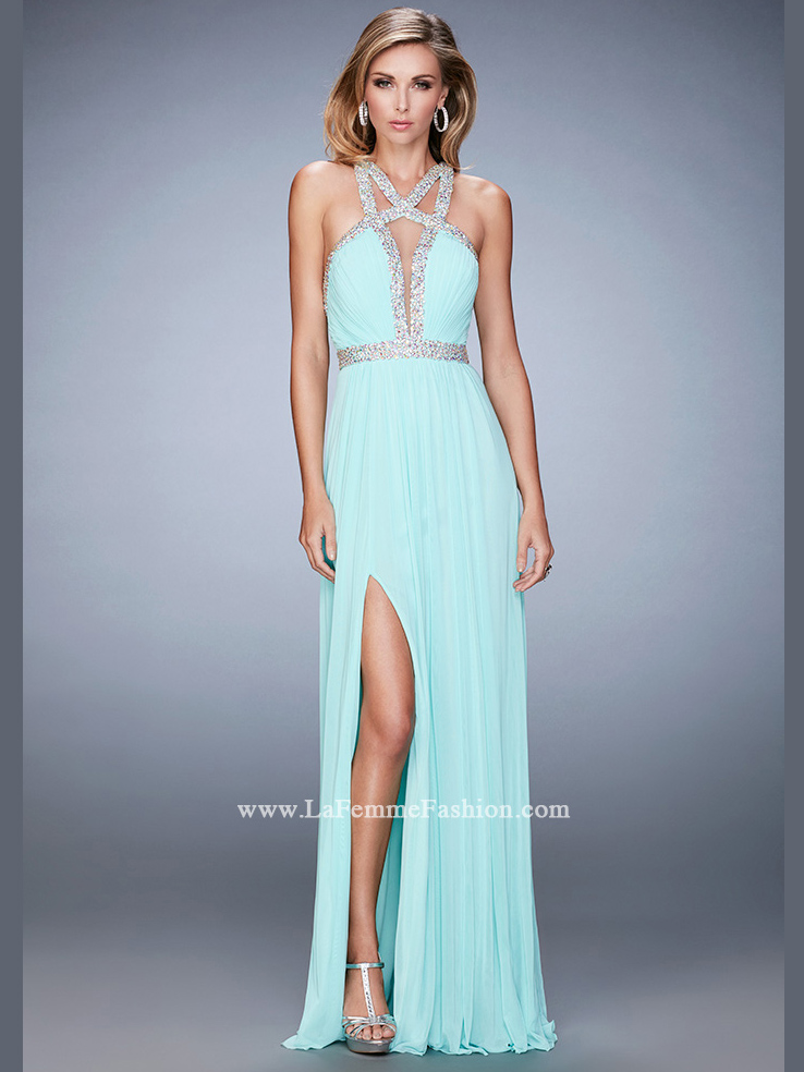 Pretty Greek Prom Dress Photos Wedding Dress Ideas Unijnafo