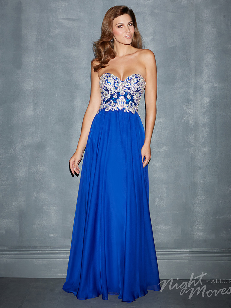 Empire Waist Prom Dresses | Cocktail Dresses 2016