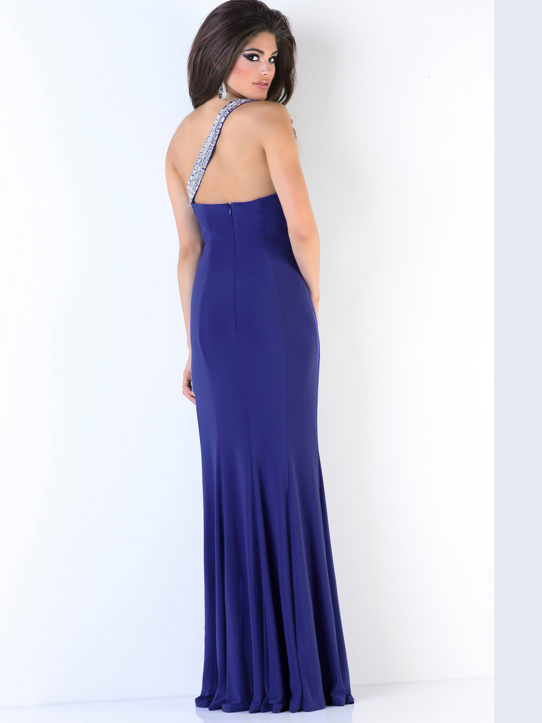 Formal Dresses In Kansas City Missouri 108