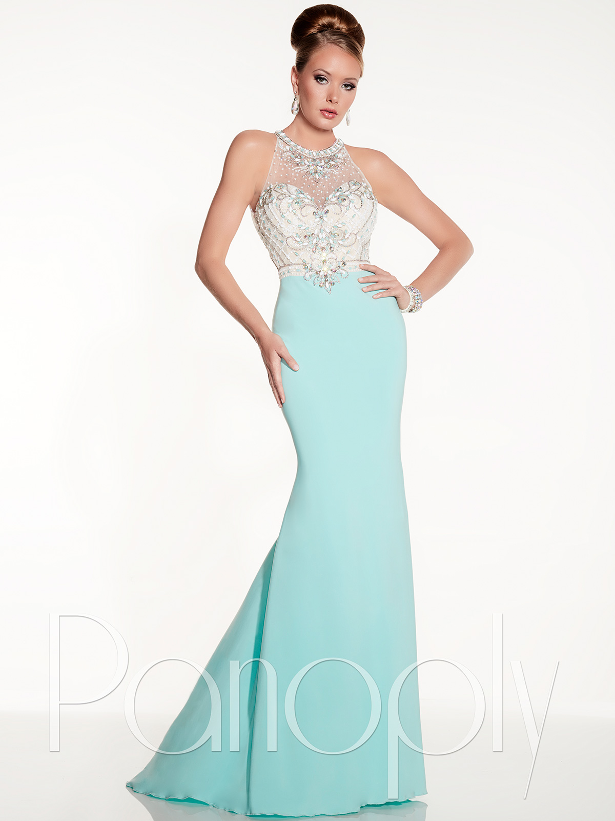 Donate Used Prom Dresses Denver - Homecoming Party Dresses