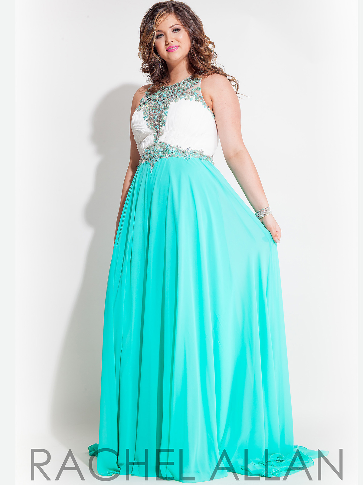 Dillards junior plus size prom dresses - Fashion dresses