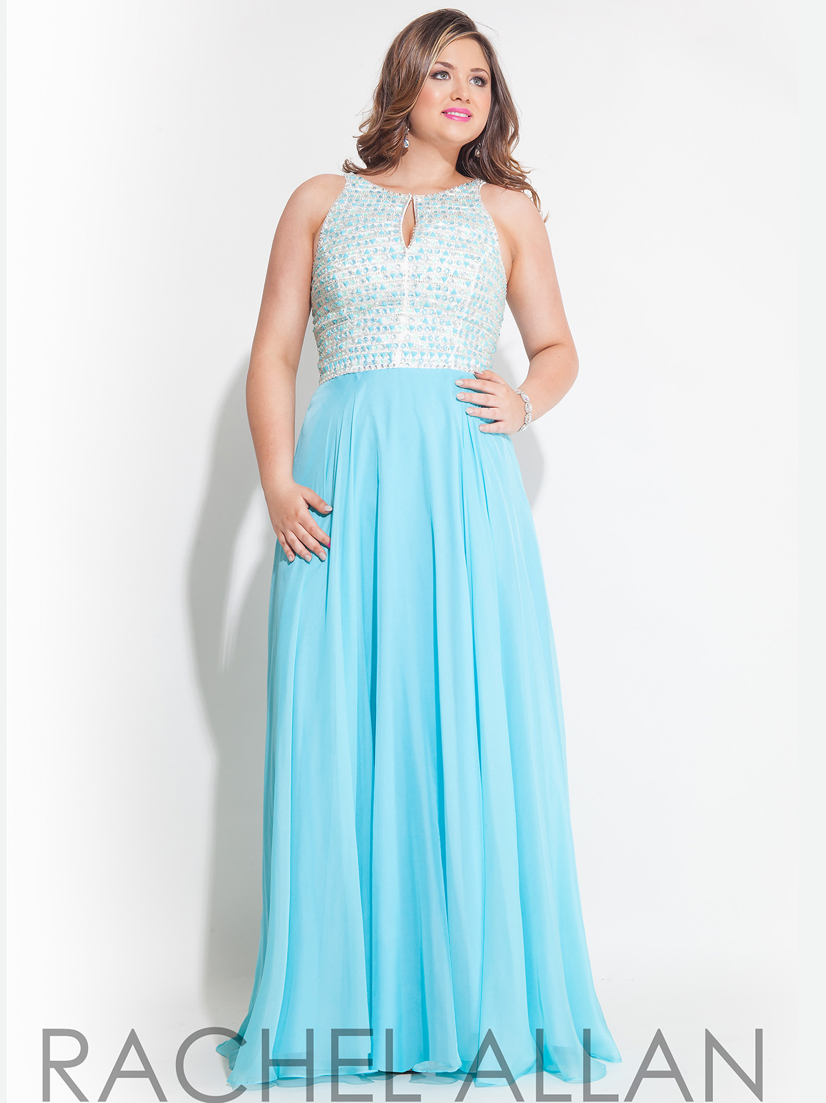 Lord and taylor evening dresses plus sizes