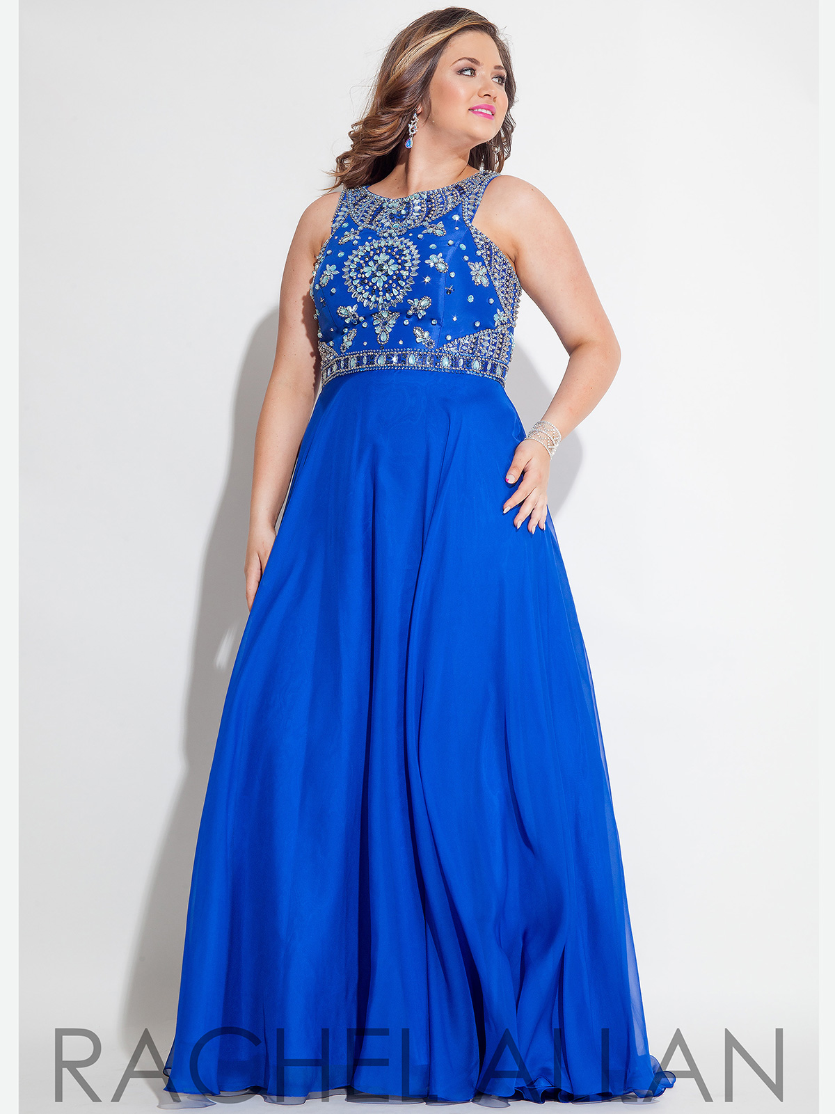 Magnificent Prom Dresses Asheville Nc Gallery Wedding Dress Ideas