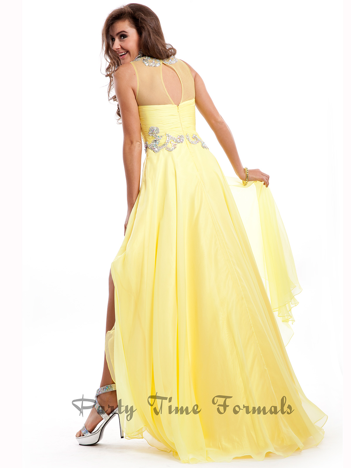 Homecoming Dresses Zona Rosa 72