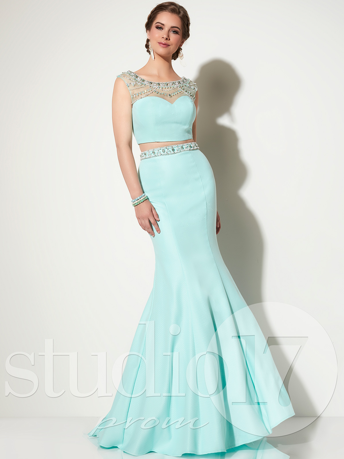Best Delias Prom Dresses Pictures - Styles & Ideas 2018 - sperr.us
