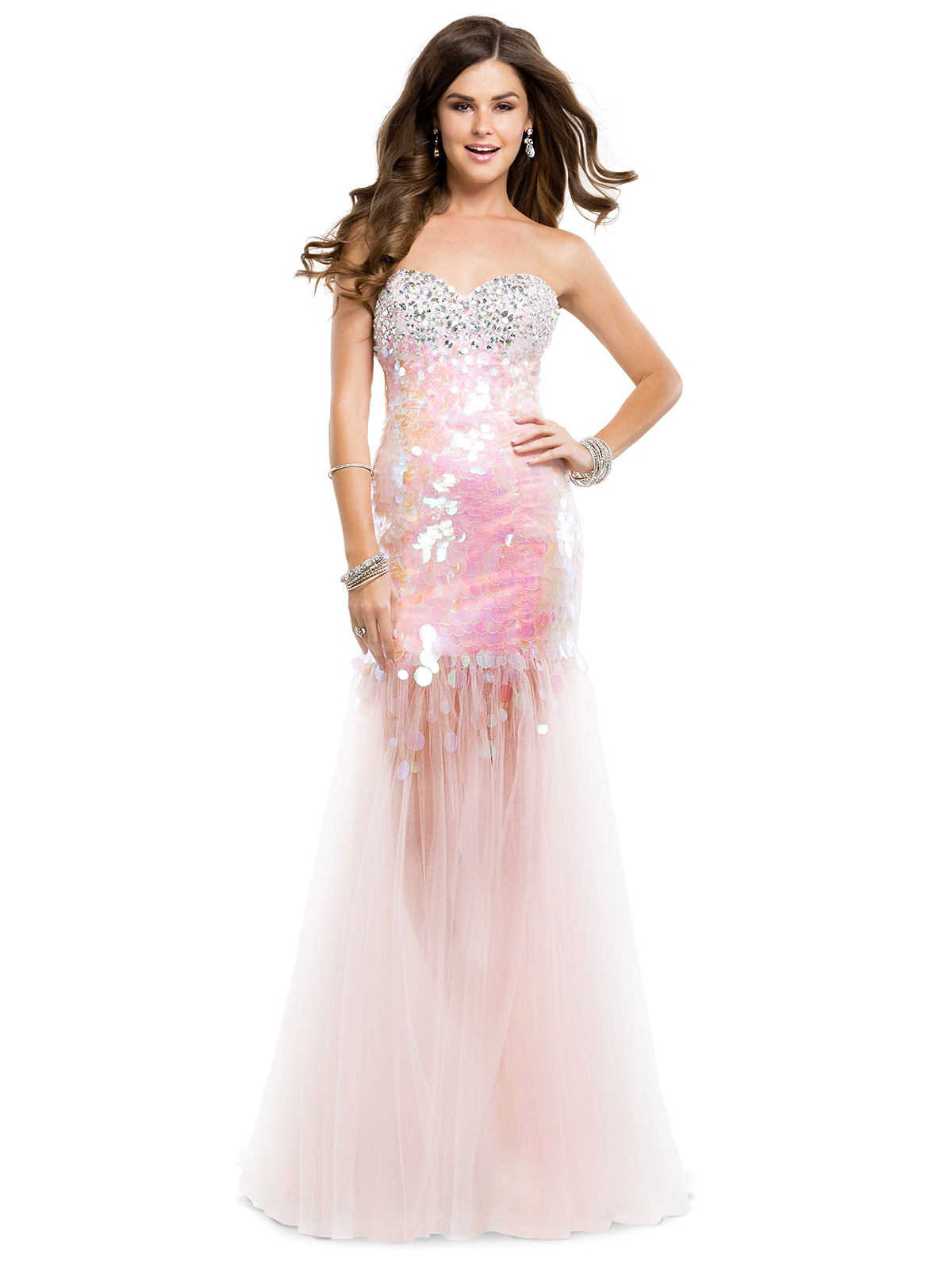 Flirt Prom Dresses On Sale 61