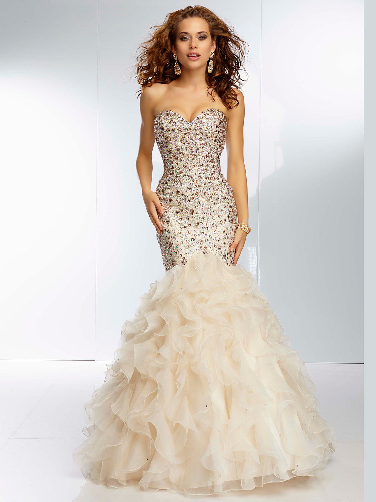 Perfect Prom Dresses King Of Prussia Mall Gift - Wedding Dress Ideas ...