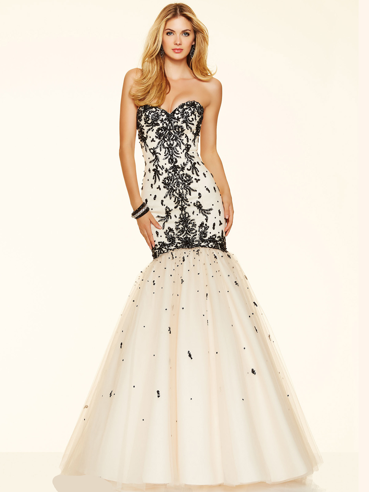 prom dresses in baton rouge - Dress Yp