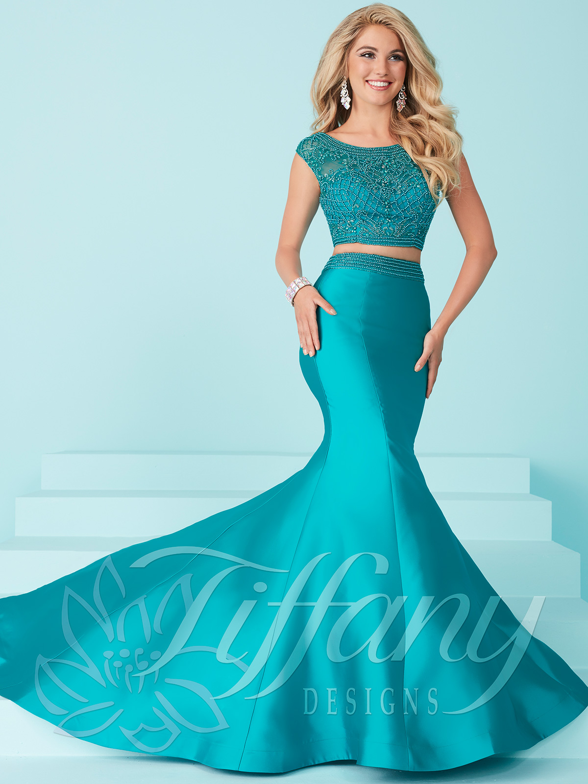 Perfect Prom Dresses In Duluth Mn Adornment - All Wedding Dresses ...