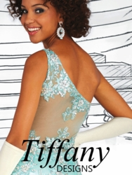 Tiffany Designs