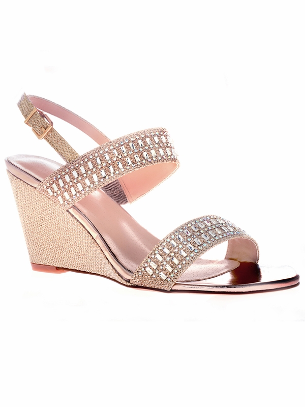 your shoes hadlye jeweled prom wedges dressprom net