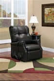 1155 Economy Two-Way Reclining Lift Chair