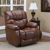 5955 Bentley Full Sleeper-Reclining Lift Chair