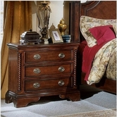 680-30 Trademaster Fairfield Night Stand