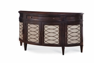 A.R.T. 161252-2636 Intrigue Sideboard