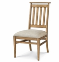 Dining Chairs/Benches