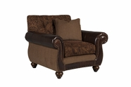 A.R.T. 172503-5012AA Coronado Addison Matching Chair