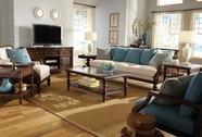 A.R.T. 185300-03-04-2106 Port Royal Living Room Set