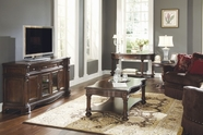 A.R.T. 187300-05-2106 Capri Living Room Set