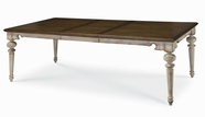 A.R.T. 189220-2617 Belmar II Rectangular Dining Table
