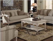 A.R.T. 189501-14-5017AA Belmar New Riley Sofa Set
