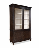 A.R.T. 202242-1715BS-TP Classics Display Cabinet