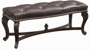A.R.T. 203149-1715 LeGrand Bench
