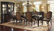 A.R.T. 203206-20-1715 LeGrand Dining Set