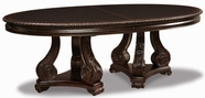 A.R.T. 203221-1715 LeGrand Oval Dining Table