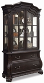 A.R.T. 203242-1715 LeGrand Curio China