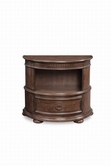 A.R.T. 204142-2608 Cotswold Bachelors Chest