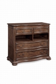 A.R.T. 204153-2608 Cotswold Media Chest