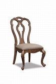 A.R.T. 204204-2608 Cotswold Splat Back Side Chair