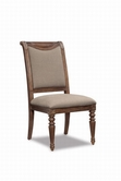 A.R.T. 204206-2608 Cotswold Side Chair