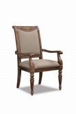 A.R.T. 204207-2608 Cotswold Arm Chair
