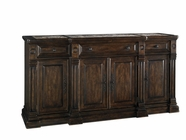 A.R.T. 205251-2304 Whiskey Oak Buffet
