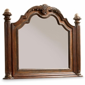 A.R.T. Furniture 142121-2606 Regal Landscape Mirror
