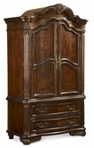 A.R.T. Furniture 142161-163-2606 Regal Armoire